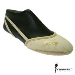 venturelli-half-shoes-for-rhythmic-gymnastics-meister mm