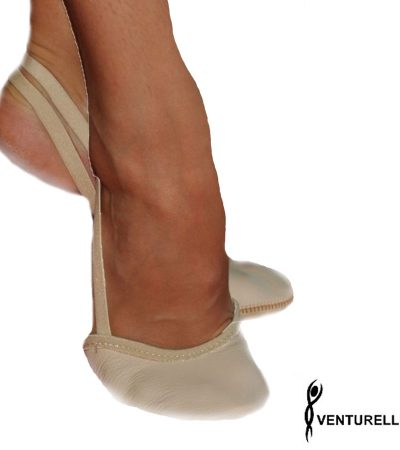 venturelli-rhythmic-gymnastics-leather-half-shoes-meister-ml