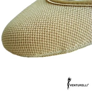 venturelli-half-shoes-for-rhythmic-gymnastics-rg01