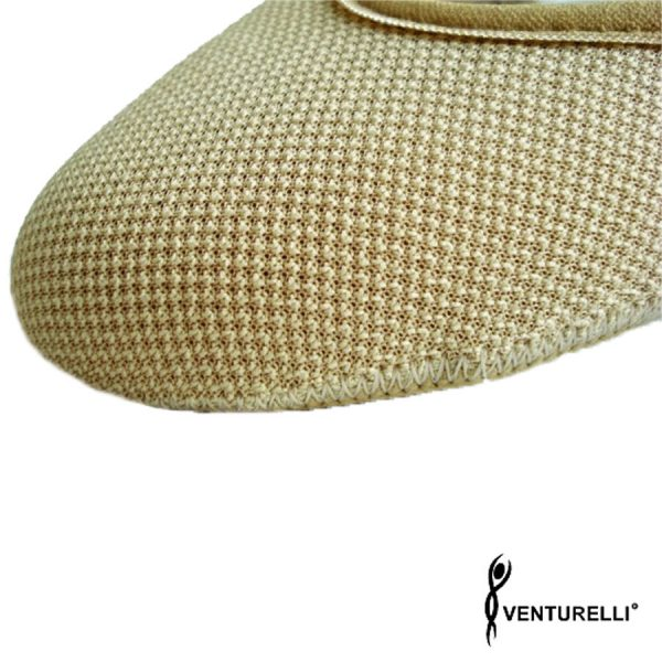 venturelli-half-shoes-for-rhythmic-gymnastics-rg01