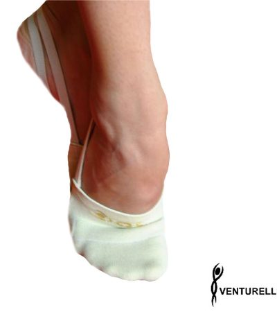 venturelli-half-socks-for-rhythmic-gymnastics-rgs 15