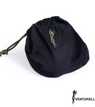 venturelli-black-rope-holder