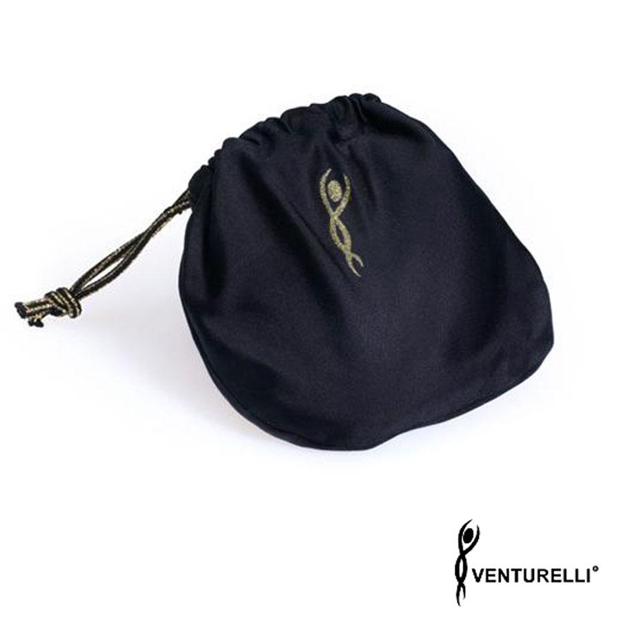 venturelli-black-rope-holder