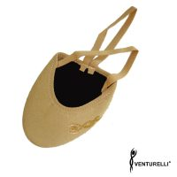 venturelli-rhythmic-gymnastics-microfiber-half-shoes-soft-shape