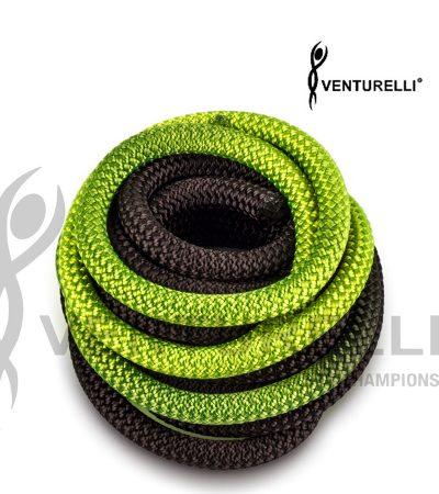 VENTURELLI-BICOLOR-BLACK-GREEN-PLD&PLDD-1