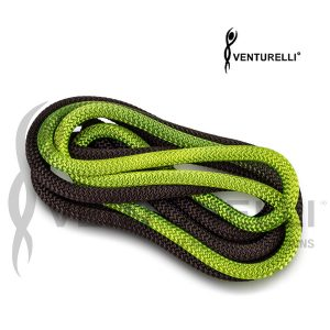 VENTURELLI-BICOLOR-BLACK-GREEN-PLD&PLDD