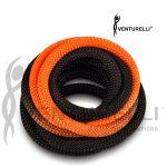 venturelli-rhythmic-gymnastics-bicolor-rope-black-orange-pldd