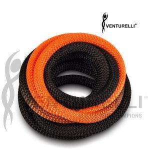 VENTURELLI-BICOLOR-BLACK-ORANGE-PLD&PLDD-1