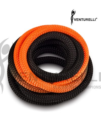venturelli-rhythmic-gymnastics-bicolor-rope-black-orange-pldd