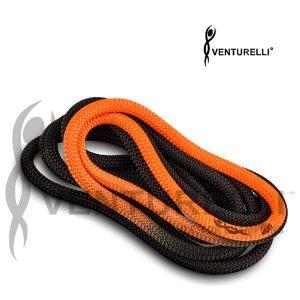 VENTURELLI-BICOLOR-BLACK-ORANGE-PLD&PLDD