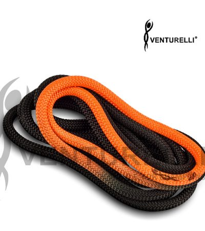 VENTURELLI-BICOLOR-BLACK-ORANGE-PLD&PLDD