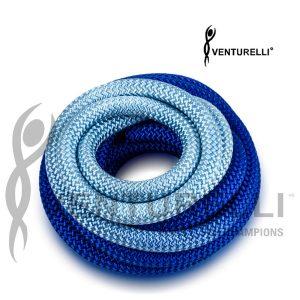 VENTURELLI-BICOLOR-CHINA-BLUE-LIGHT-BLUE-PLD&PLDD-1