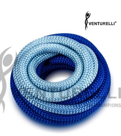 VENTURELLI-BICOLOR-CHINA-BLUE-LIGHT-BLUE-PLD&PLDD-1