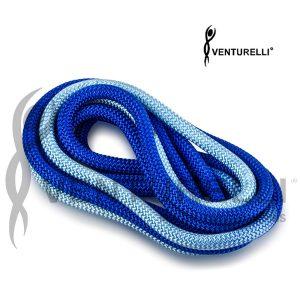 VENTURELLI-BICOLOR-CHINA-BLUE-LIGHT-BLUE-PLD&PLDD
