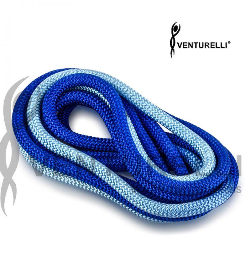 venturelli-rhythmic-gymnastics-bicolor-rope-china-blue-light-blue-pldd