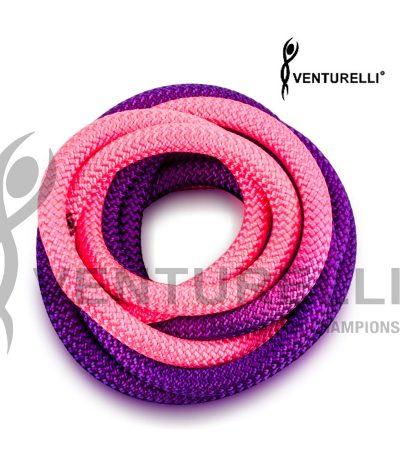 VENTURELLI-BICOLOR-PURPLE-PINK-PLD&PLDD-1
