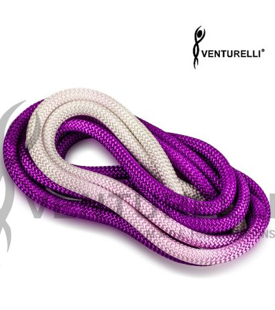 venturelli-rhythmic-gymnastics-bicolor-rope-purple-white-pld