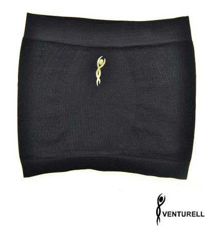 venturelli-black-warming-belt