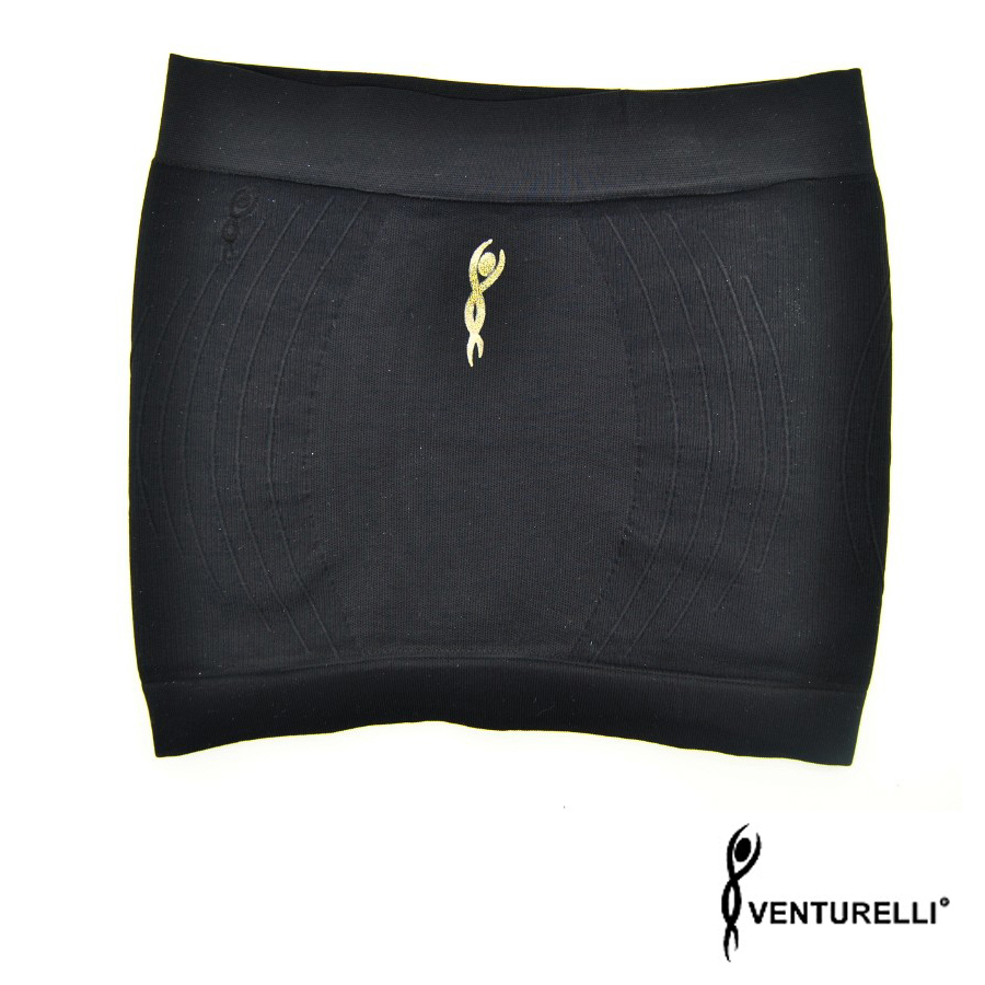 venturelli-black-warming-belt