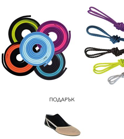 summer-offer-pastorelli-rope-venturelli-rope-for-rhythmic-gymnastics-half-shoes-for-free