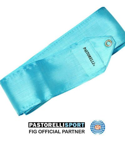 pastorelli-ribbon-for-rhythmic-gymnastics-color-sky-blue-00058-00059-00060