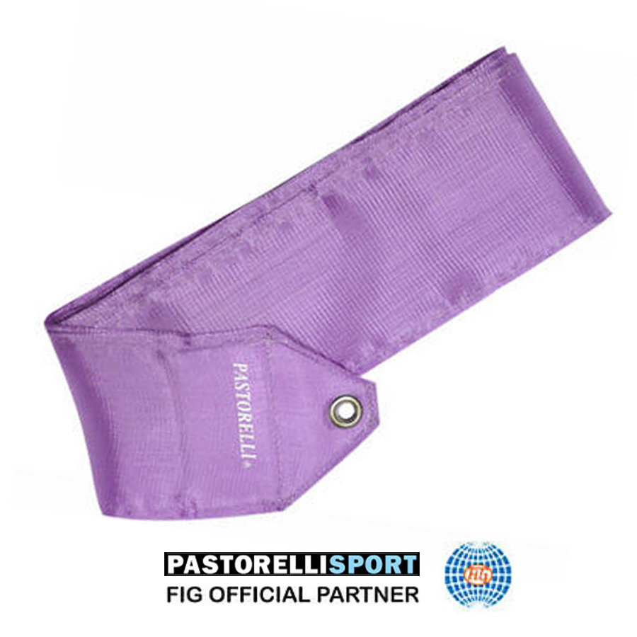 pastorelli-ribbon-for-rhythmic-gymnastics-color-lilac-00064-00065-00067