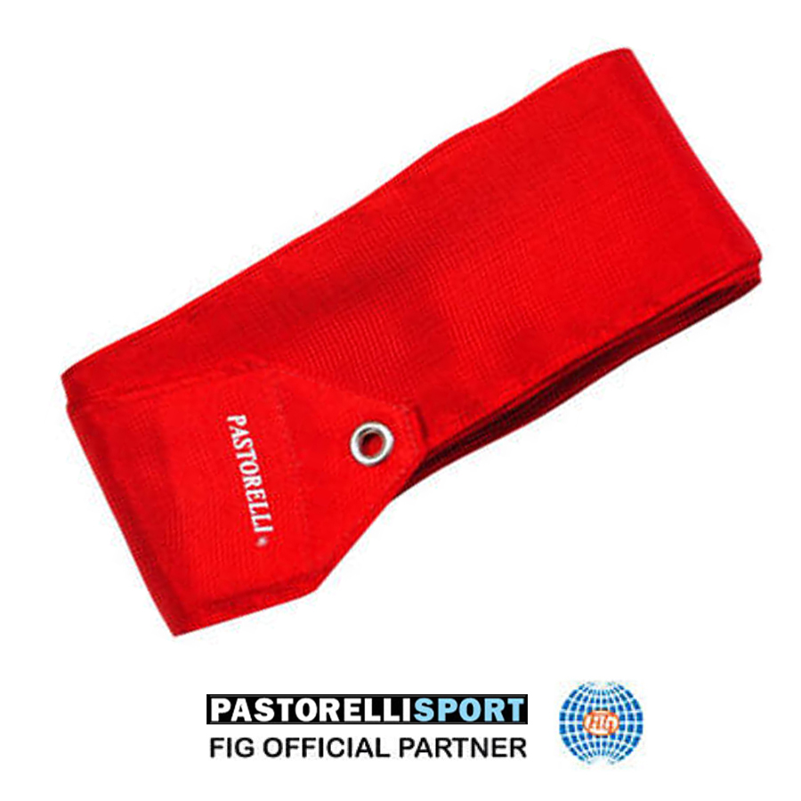pastorelli-ribbon-for-rhythmic-gymnastics-color-red-00088-00089-00090