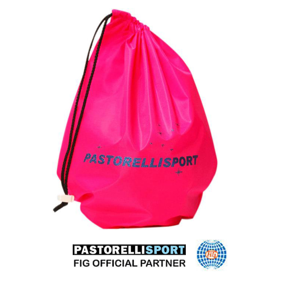 pastorelli-ball-holder-color-fluo-pink-00320
