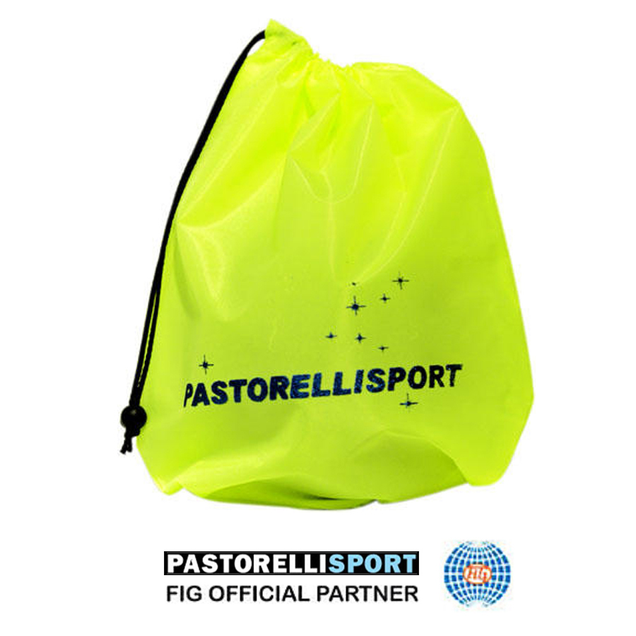 pastorelli-ball-holder-color-fluo-yellow-00321