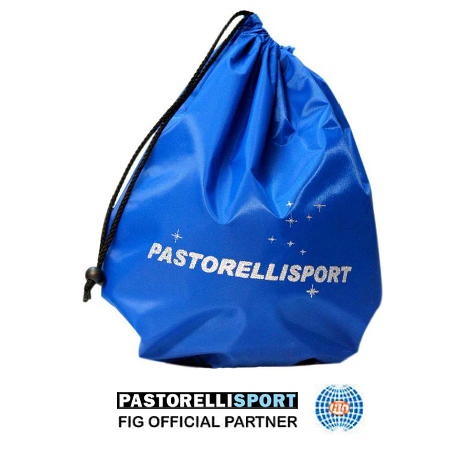 pastorelli-ball-holder-color-blue-00322