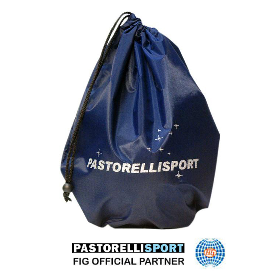 pastorelli-ball-holder-color-dark-blue-00323
