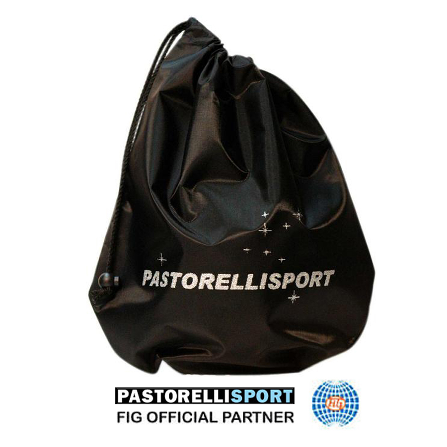 pastorelli-ball-holder-color-black-00324