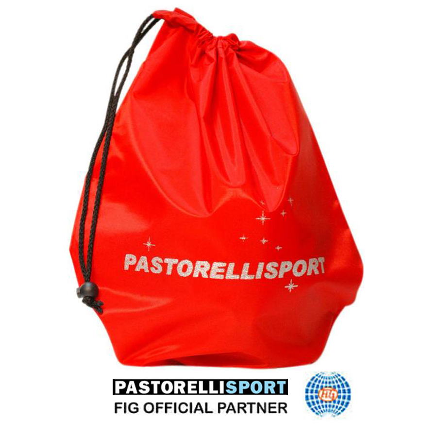 pastorelli-ball-holder-color-red-00325