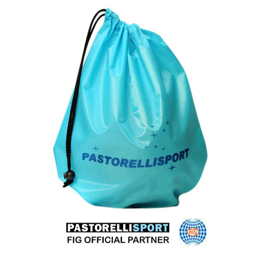 pastorelli-ball-holder-color-sky-blue-00326