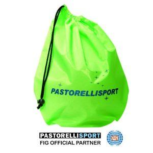 pastorelli-ball-holder-color-fluo-green-00327