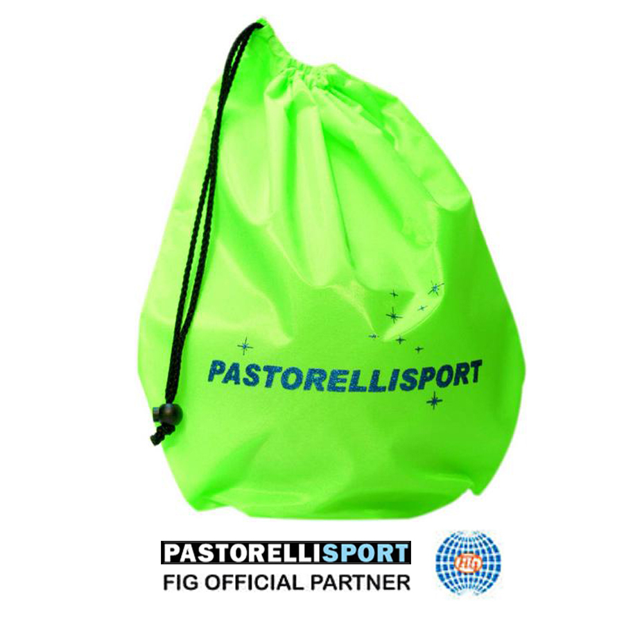 pastorelli-ball-holder-color-fluo-green-00327