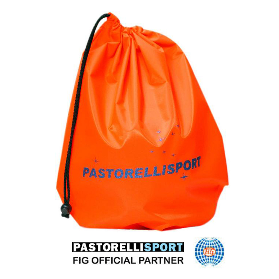 pastorelli-ball-holder-color-orange-00330