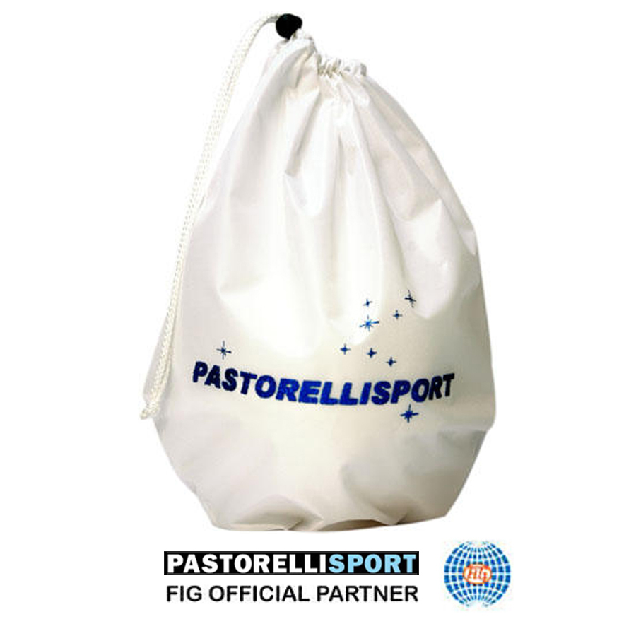 pastorelli-ball-holder-color-white-00331