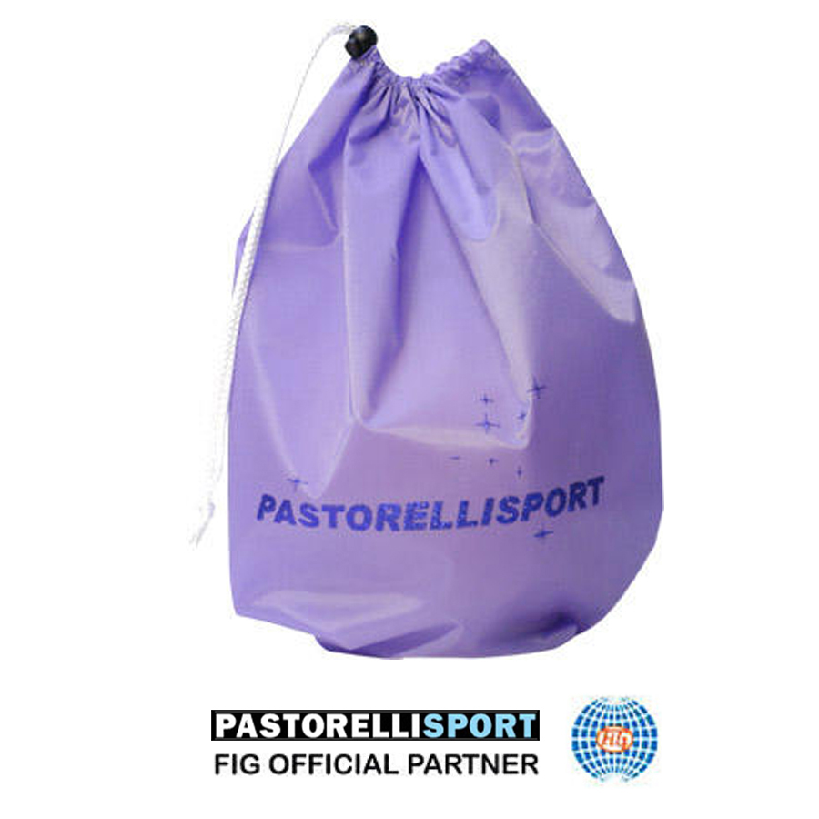 pastorelli-ball-holder-color-lilac-00333