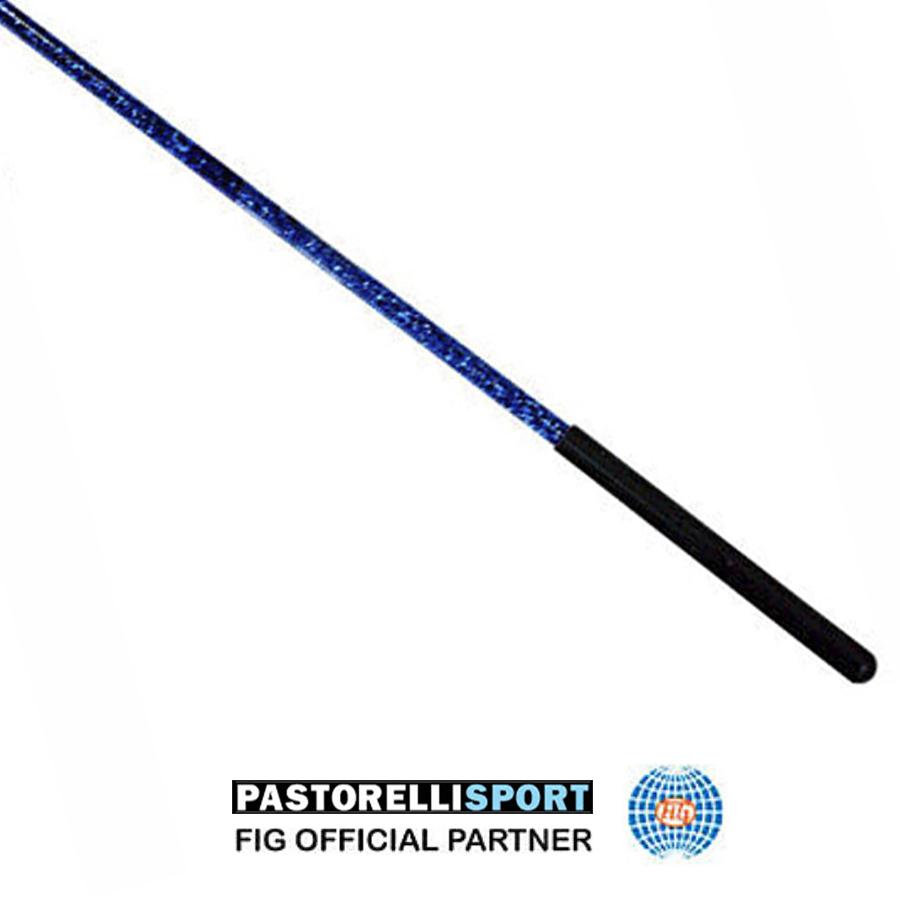 pastorelli-blue-stick-with-black-grip-for-rhythmic-gymnastics-00407