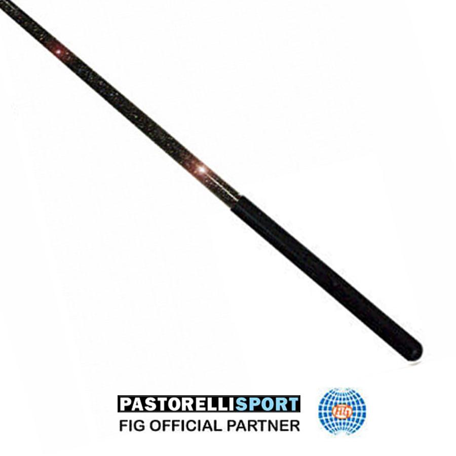 pastorelli-black-stick-with-black-grip-for-rhythmic-gymnastics-00408