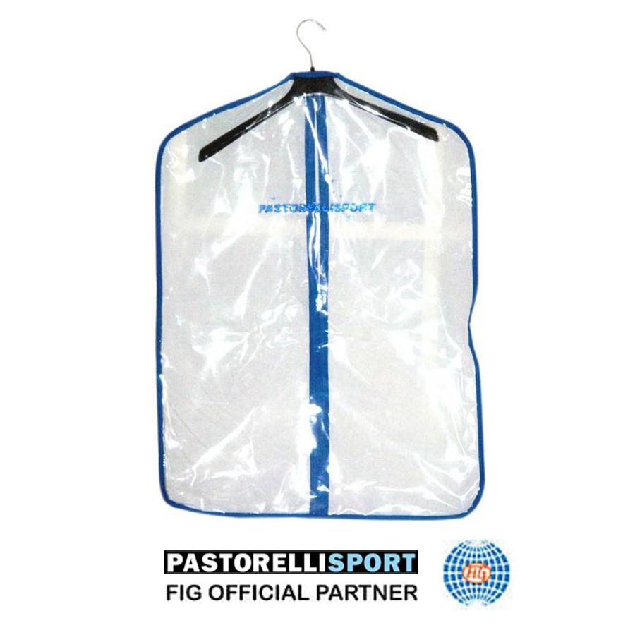 pastorelli-leotard-holder-basic-oxford-00423