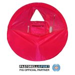 pastorelli-equipment-holder-color-fluo-pink-00600