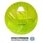 pastorelli-equipment-holder-color-fluo-yellow-00601