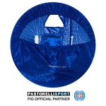 pastorelli-equipment-holder-color-blue-00602