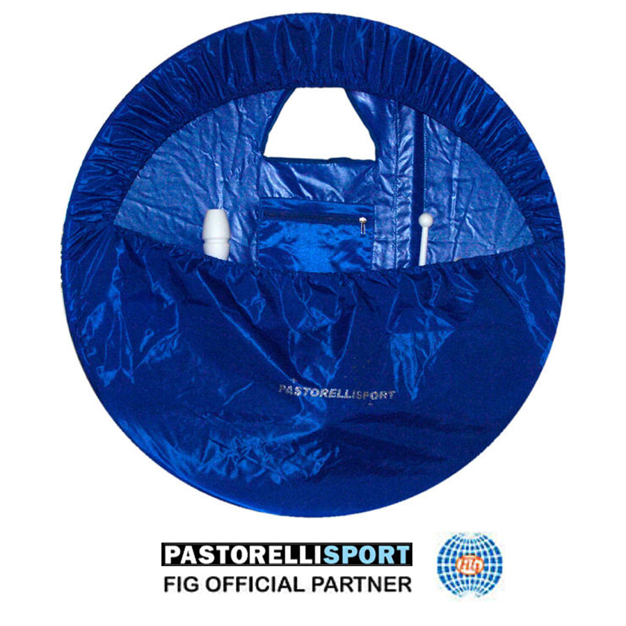 pastorelli-equipment-holder-color-blue-00602