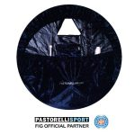 pastorelli-equipment-holder-color-dark-blue-00603