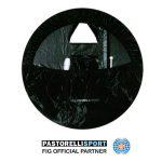 pastorelli-equipment-holder-color-black-00604
