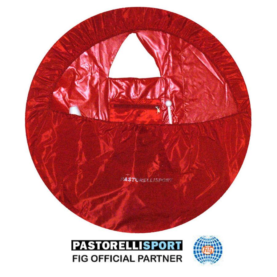 pastorelli-equipment-holder-color-red-00605