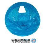pastorelli-equipment-holder-color-sky-blue-00606